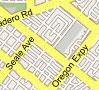 Google žemėlapis